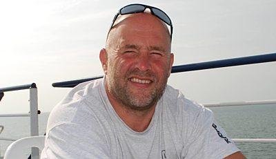 Matt Verdoorn